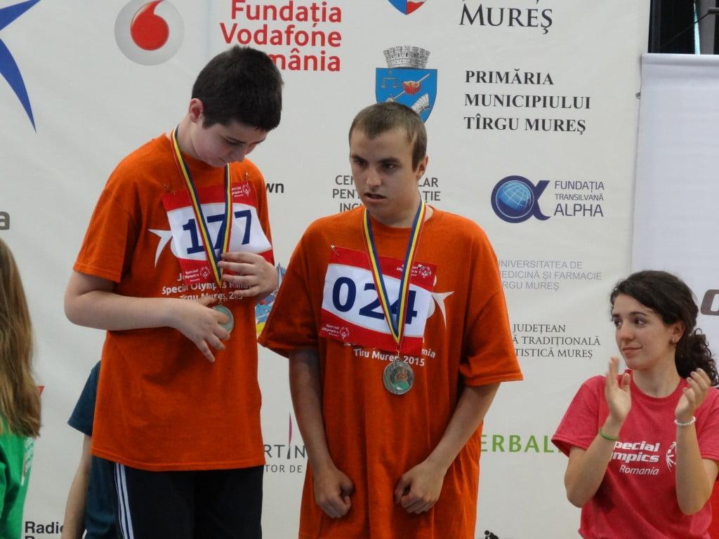 sportivi dizabilitati (1)