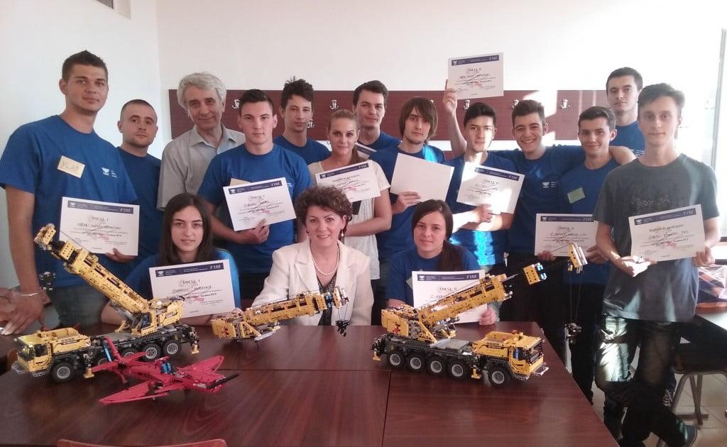 studenti inginerie (1)