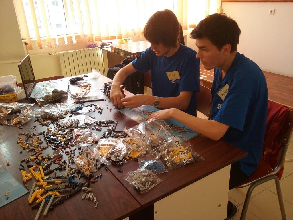 studenti inginerie (2)