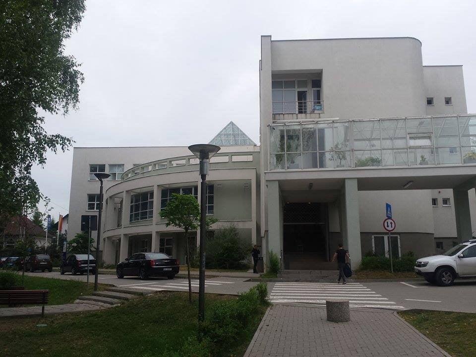 usv (1)