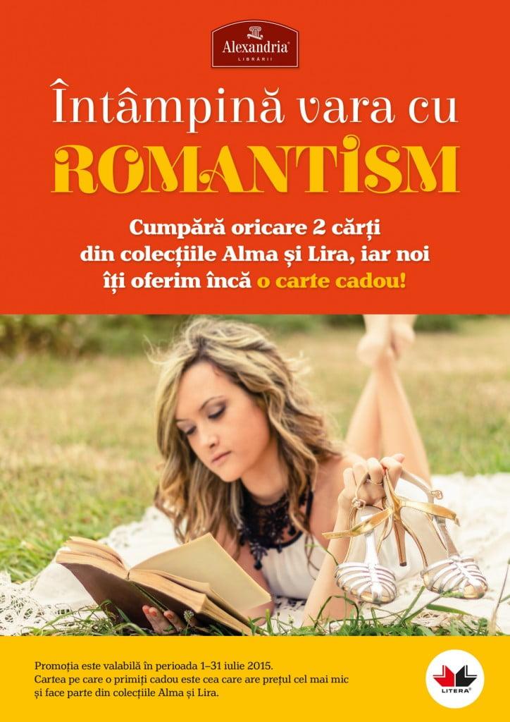 Alexandria-Librarii-Carti-romantice-Litera