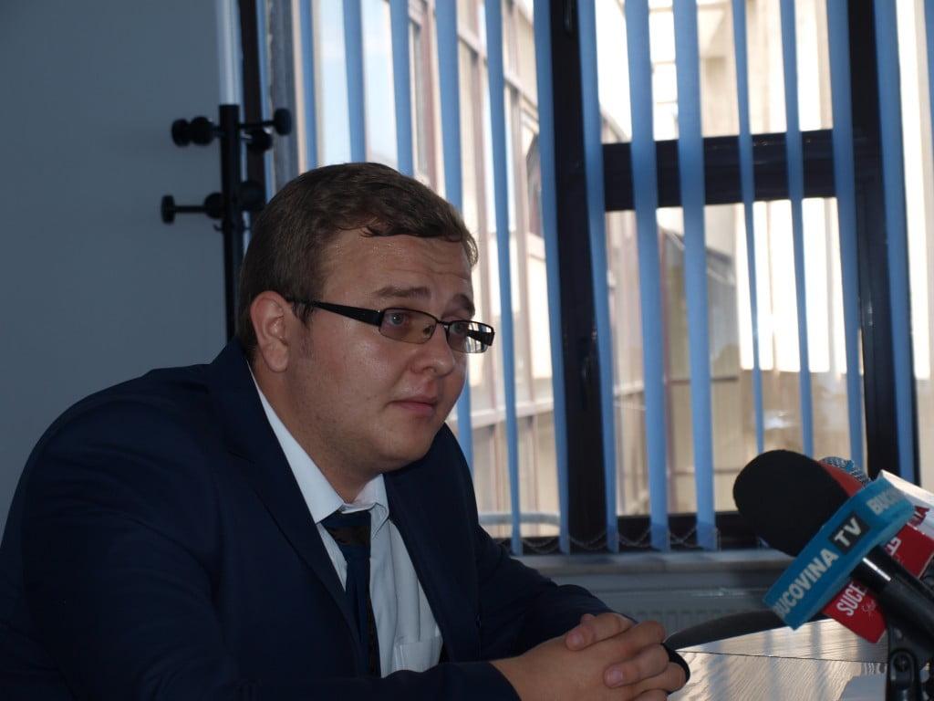 Andrei Ianovici 1