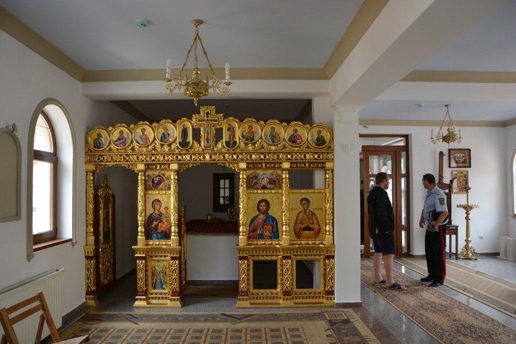 Biserica Invierii (24)