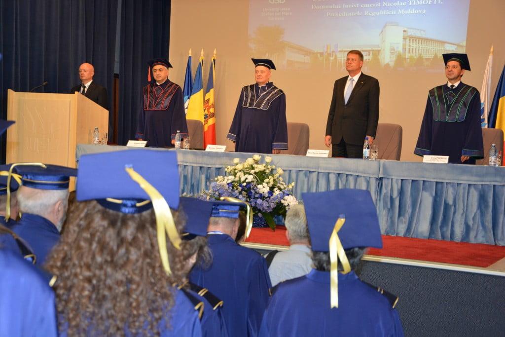 Iohannis Timofti DHC USV1 (122)