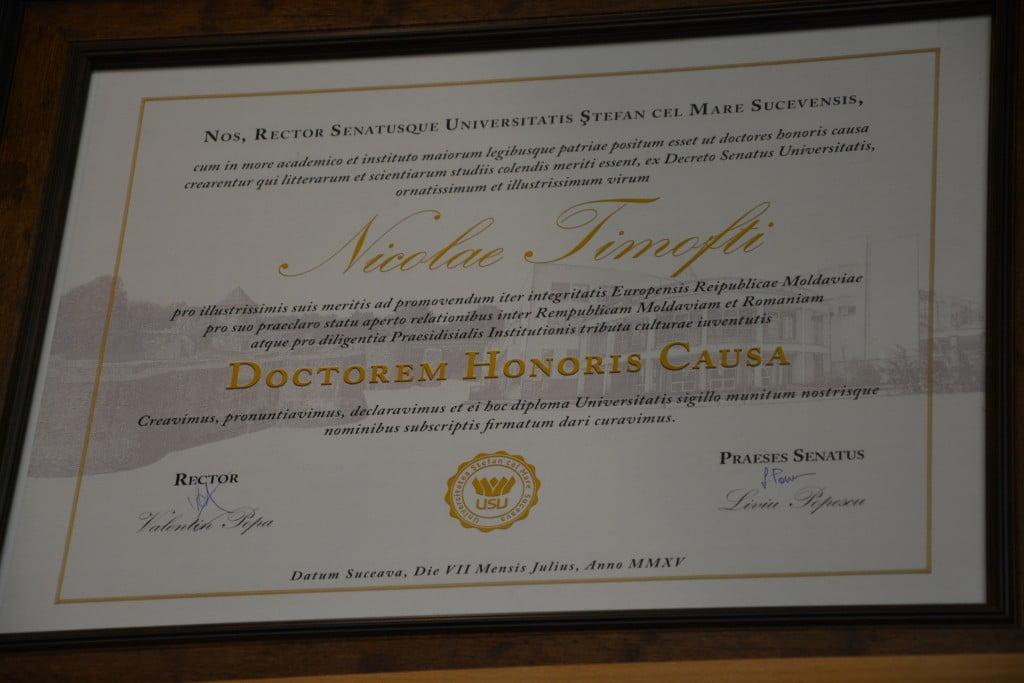 Iohannis Timofti DHC USV1 (3)
