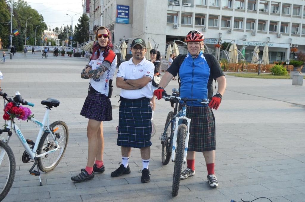 fustite pe bicicleta (28)