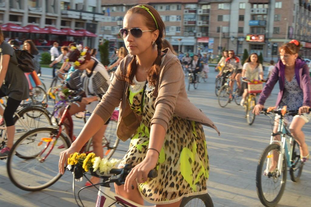 fustite pe bicicleta (57)