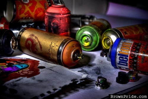 graffiti_spray_cans_06