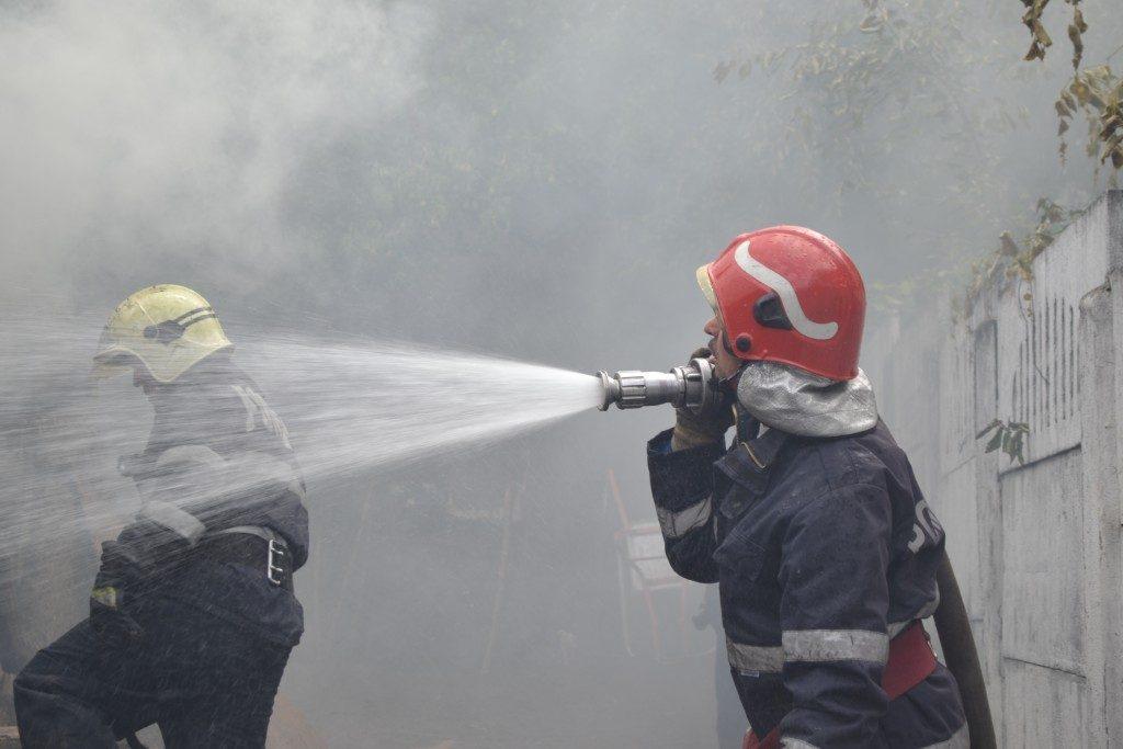 incendiu pompieri (7)