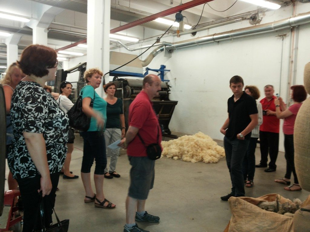 social fabrica lemn (4)
