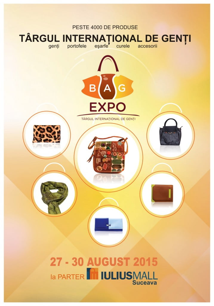 Bag Expo 02