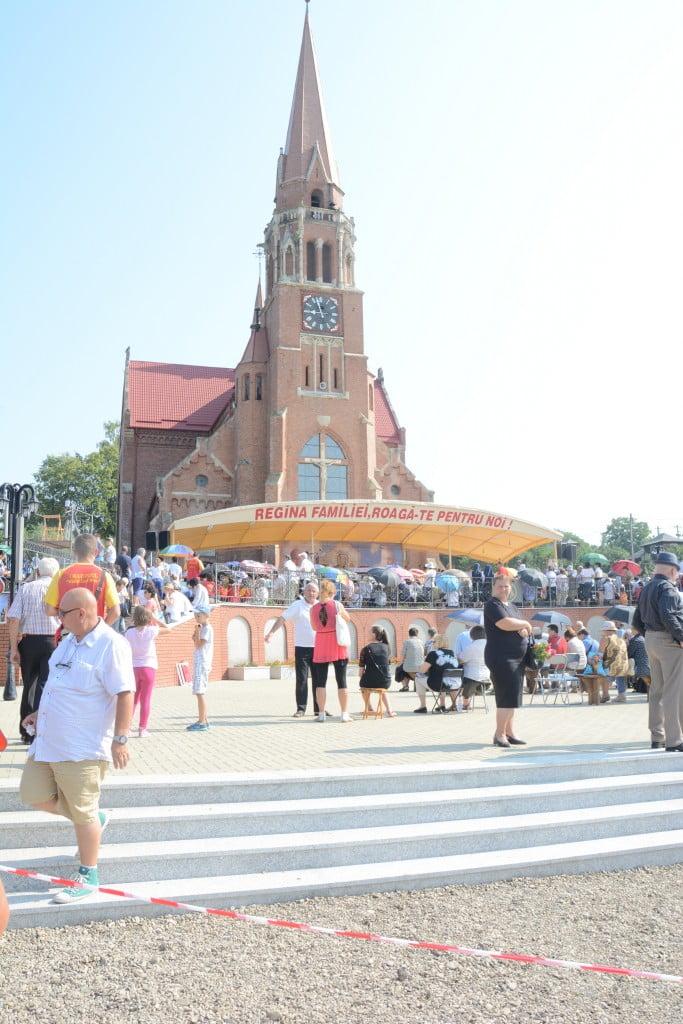 Cacica Sf Maria 2015 (184)