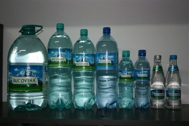 NATURAL_MINERAL_WATER_CARBONATED_STILL