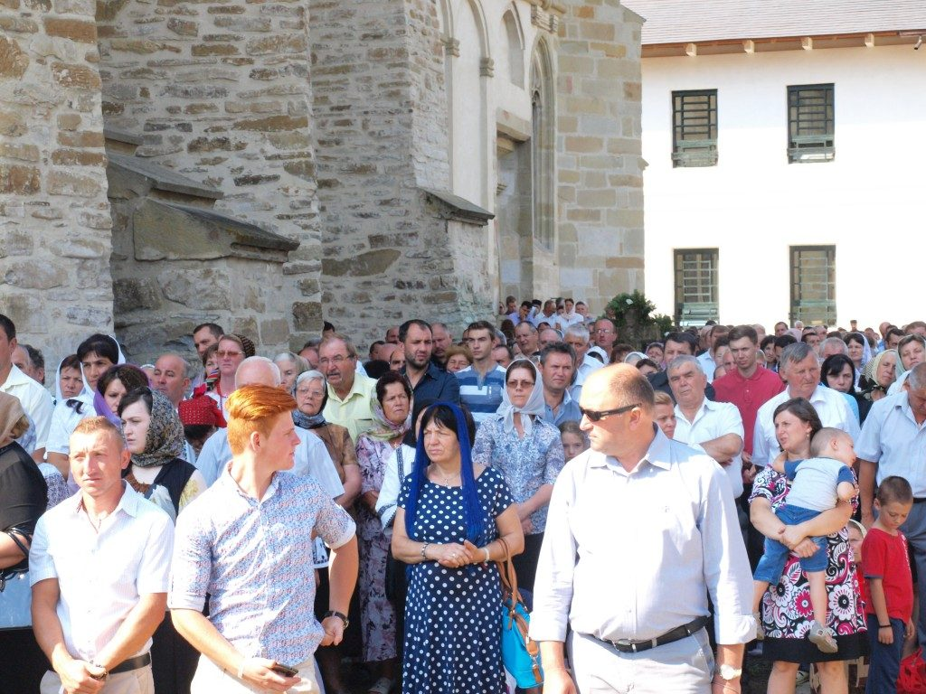Putna manastire Sf Maria 2015 (6)