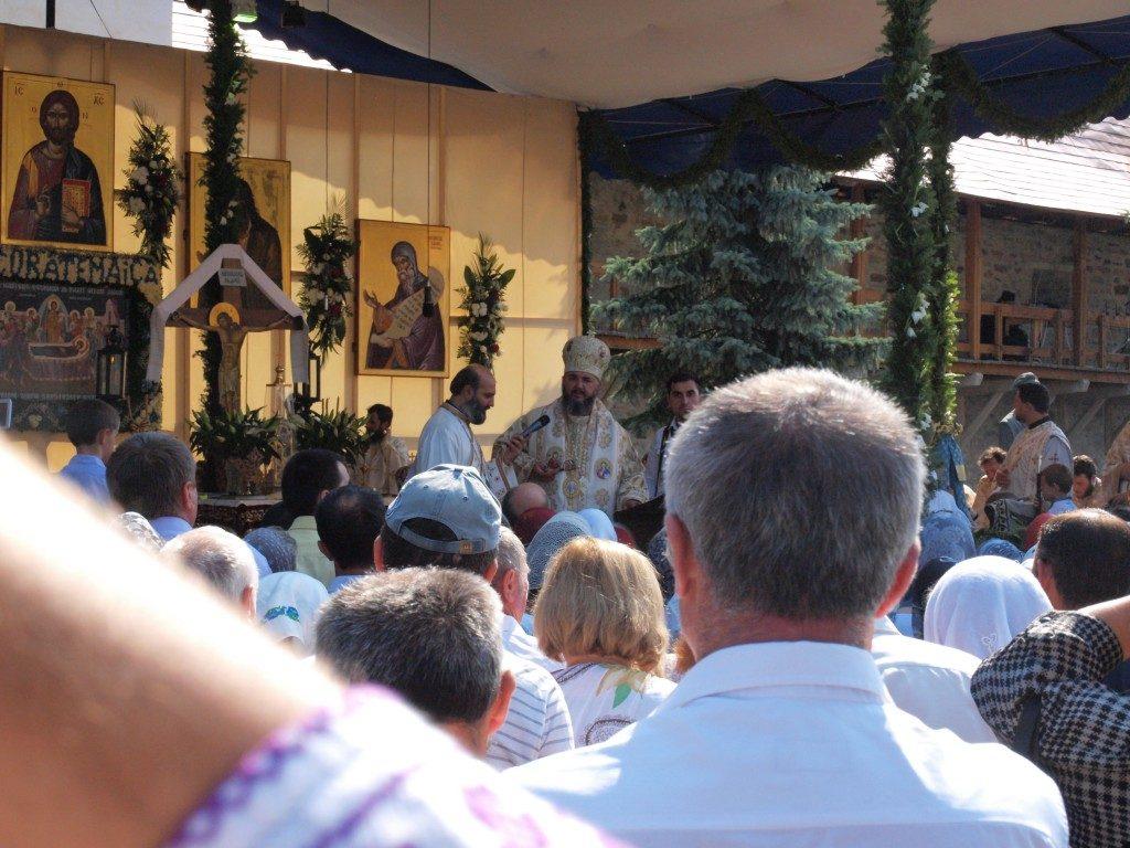 Putna manastire Sf Maria 2015 (9)