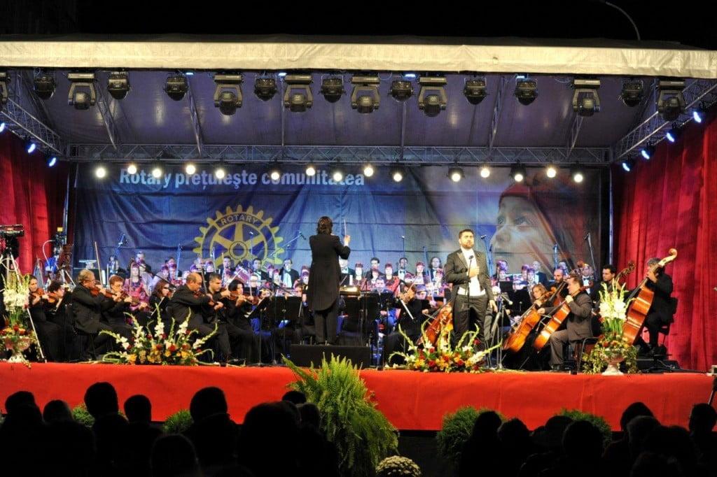 Simfonii de Toamna 2013 (5)