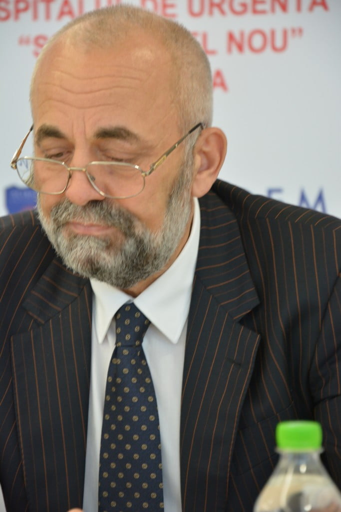 Vasile Rambu