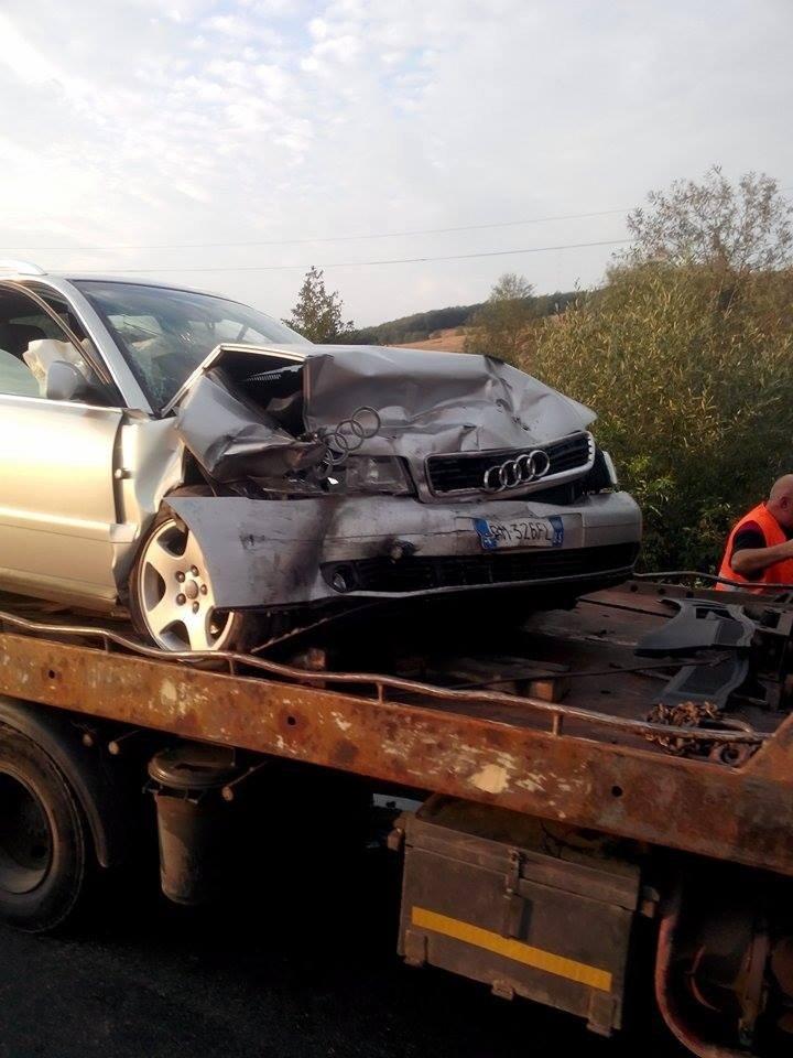 accident masina (1)