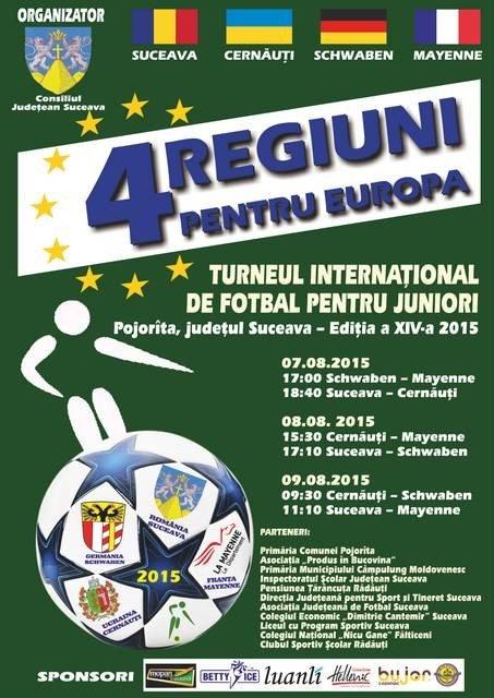afis 4 regiuni 2015(1)
