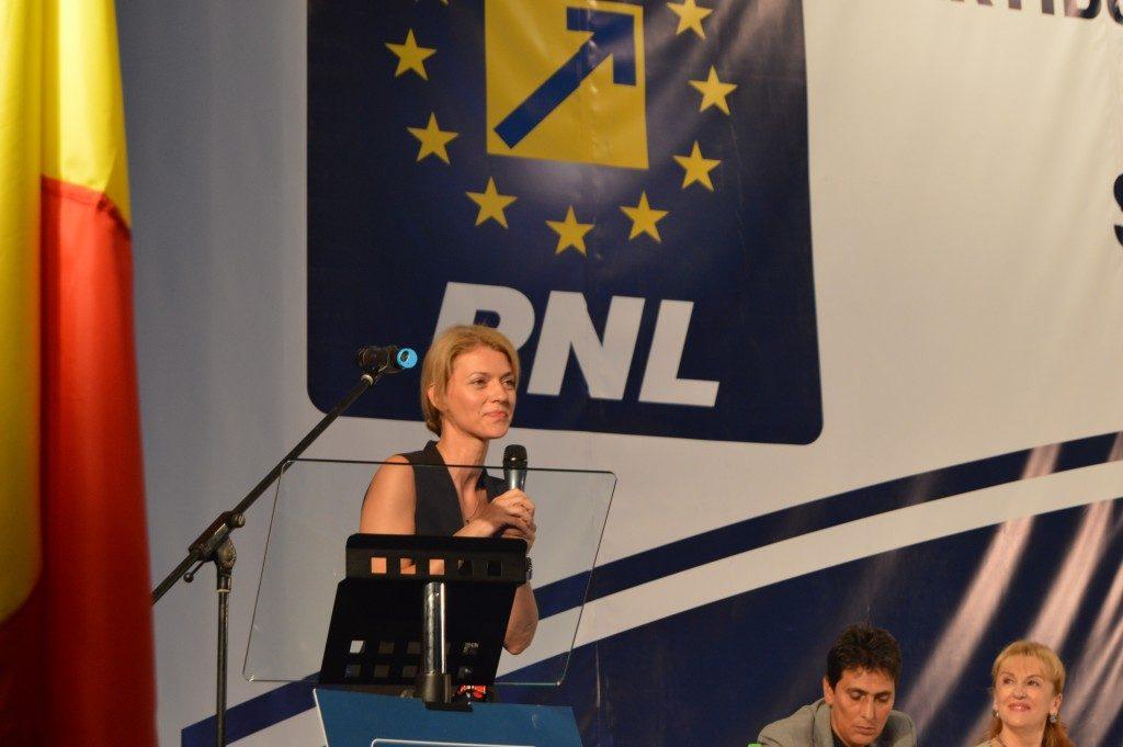alina gorghiu (3)
