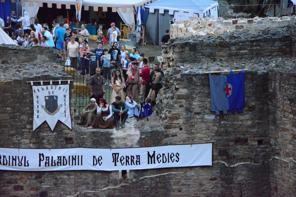 cetatea festival culturale (27)