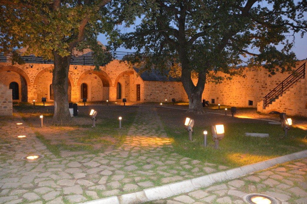 cetatea de scaun festival cretu (49)