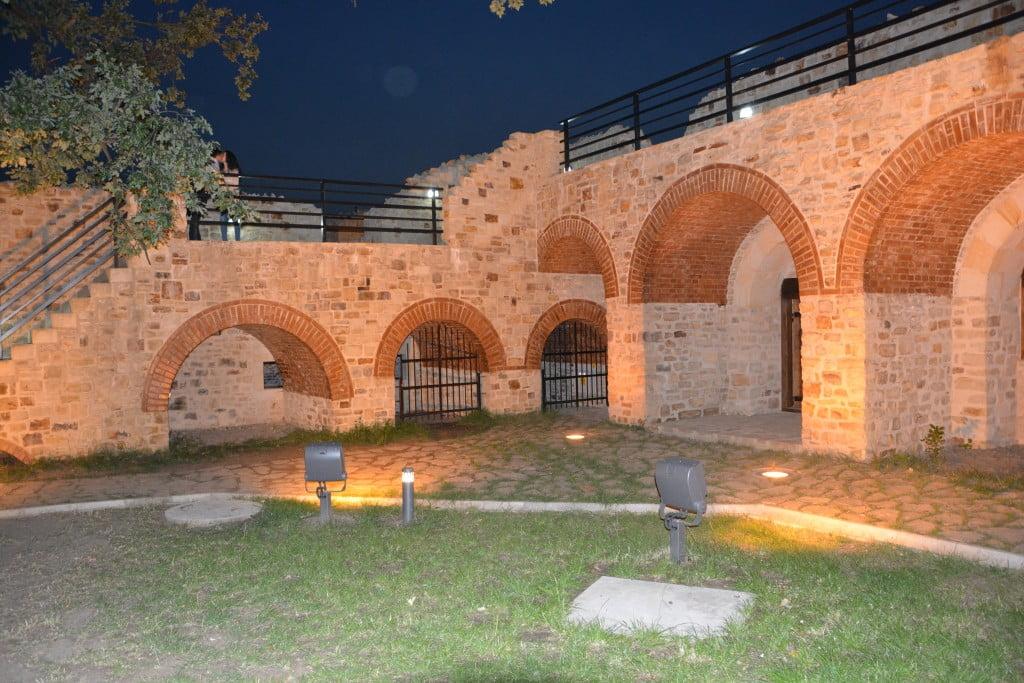 cetatea festival cretu (66)