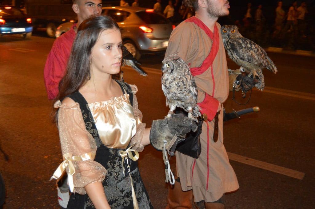 festivalul medieval (49)