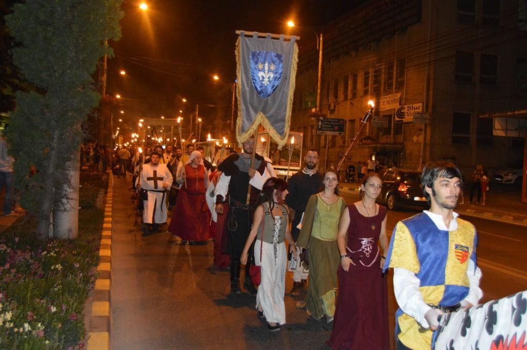festivalul medieval (56)