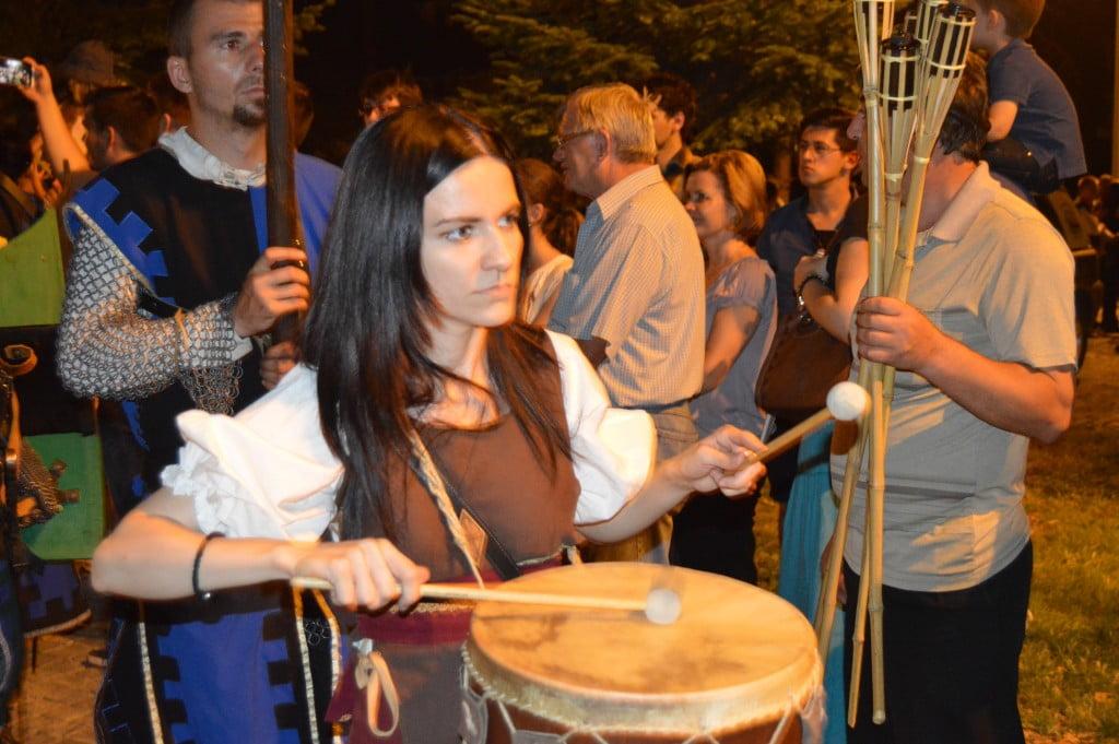festivalul medieval (6)