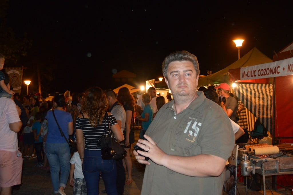 festivalul medieval (69) Catalin Nechifor