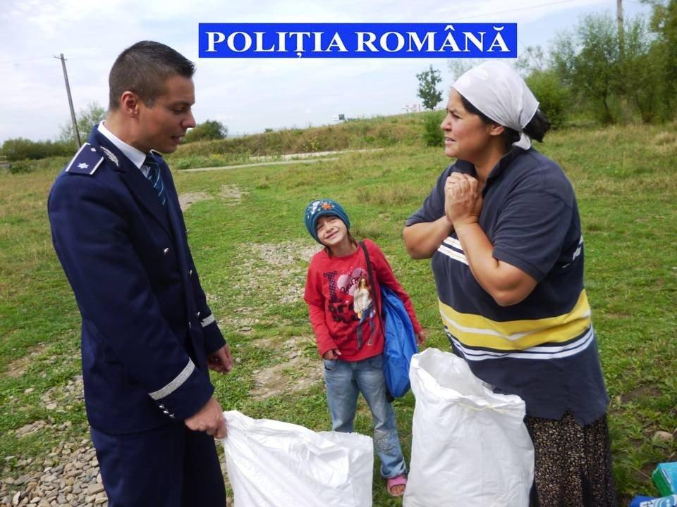 foto activitate Respect Romanesti 1