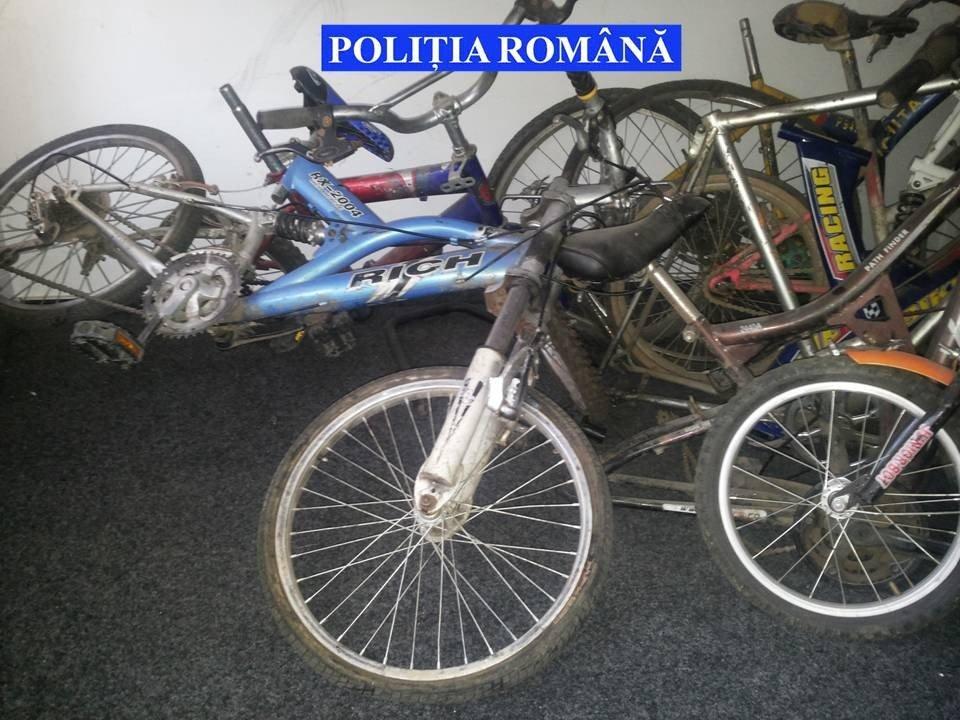 foto biciclete furate 1