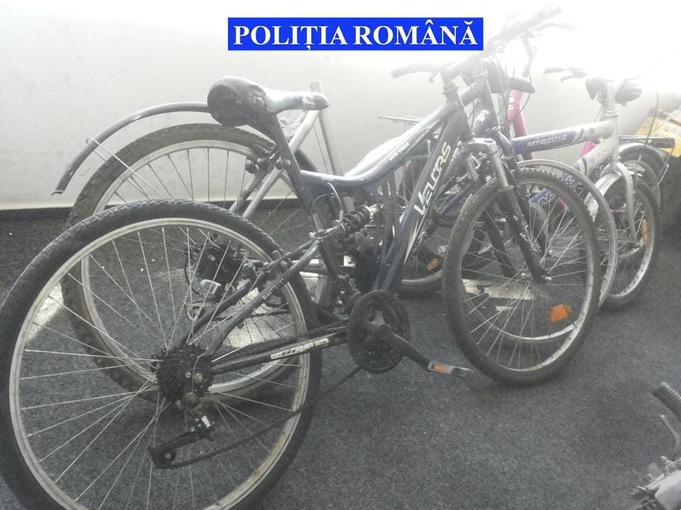 foto biciclete furate 2