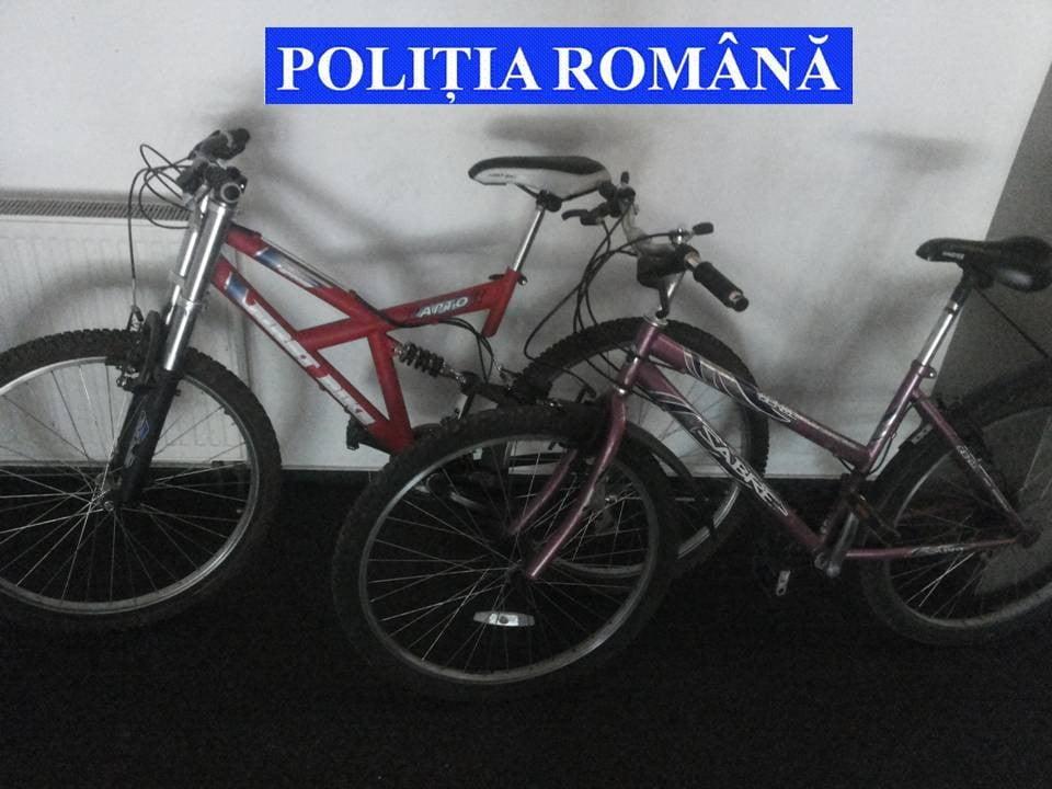 foto biciclete furate 3