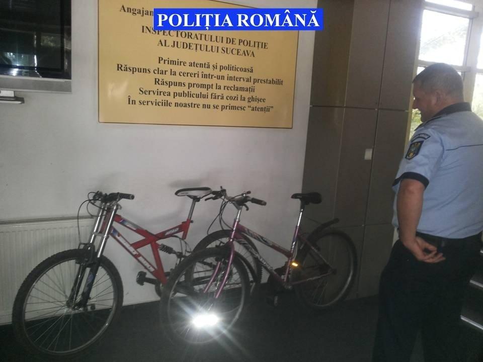 foto biciclete furate 4