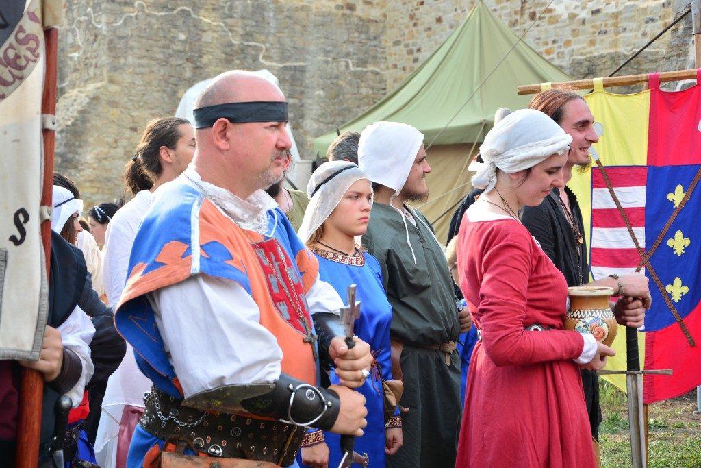 medieval cetate steag (25)