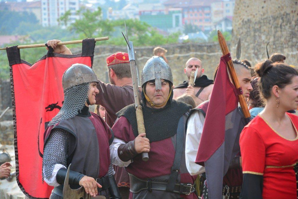 medieval cetate steag (26)