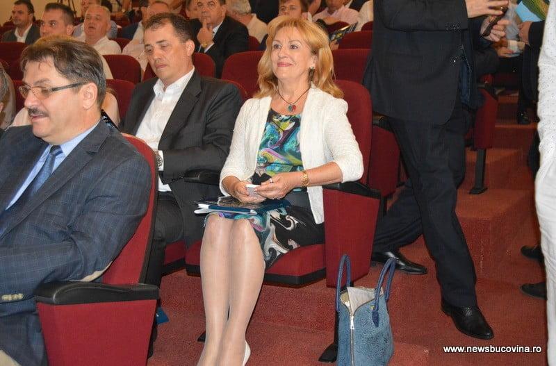 pnl humor 2015, sanda maria ardeleanu