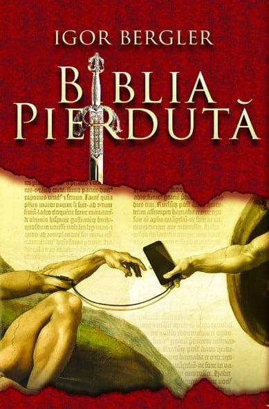 Alexandria-Librarii-Biblia-pierduta-RAO