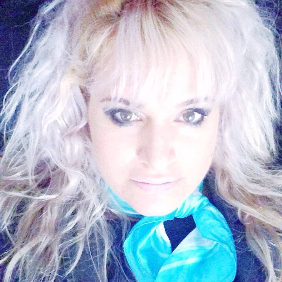 Iuliana Fulas
