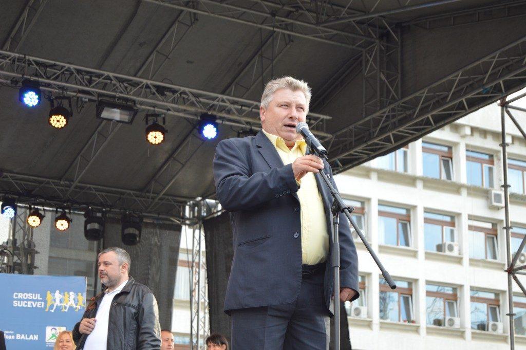 Vasilică Băiţan