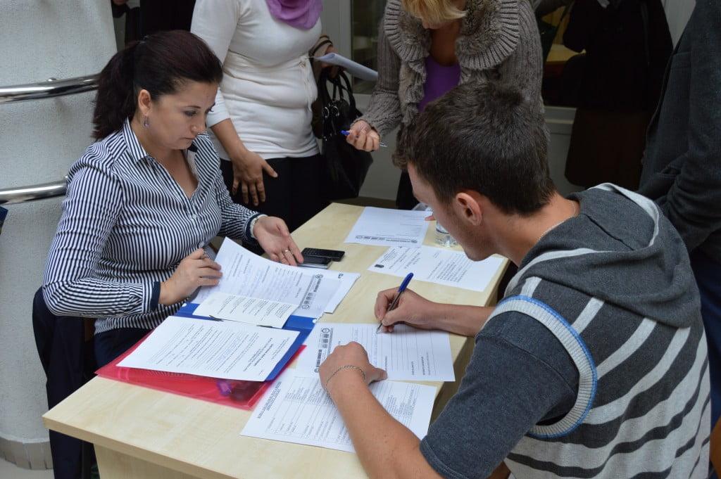bursa locurilor de munca pentru absolventi (18)