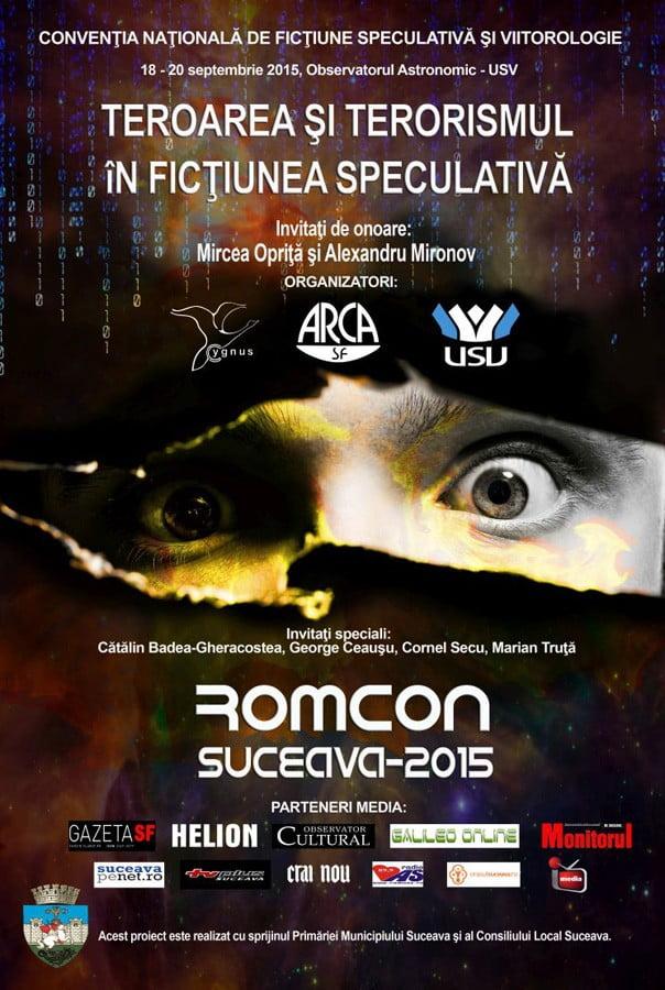 conventia-nationala-de-fictiune-speculativa-si-viitorologie-romcon