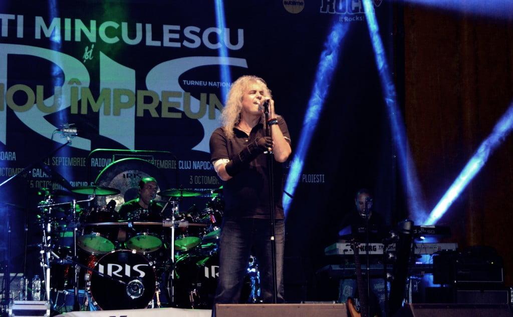 cristi minculescu iris (2)