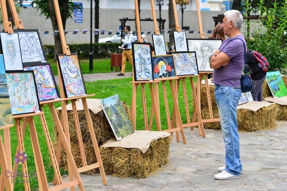 cultura in parc (2)