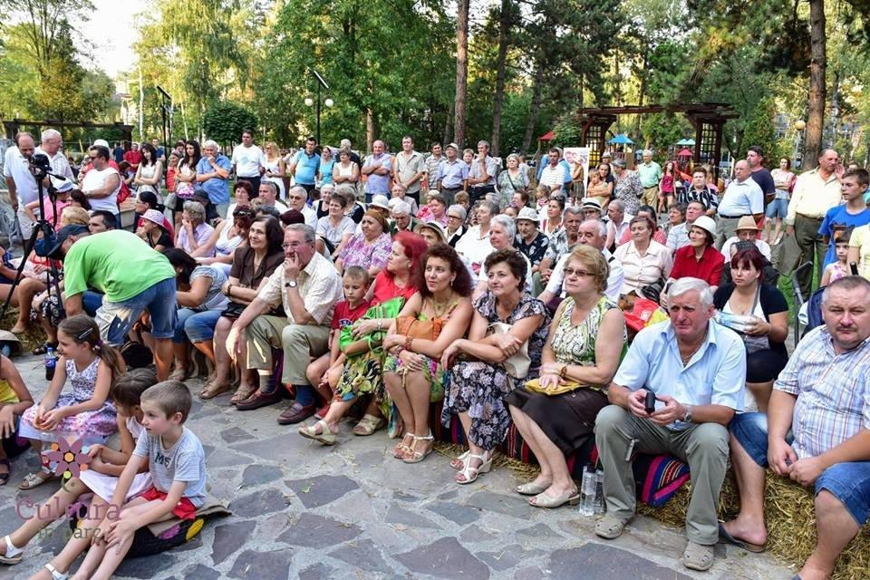 cultura in parc (6)
