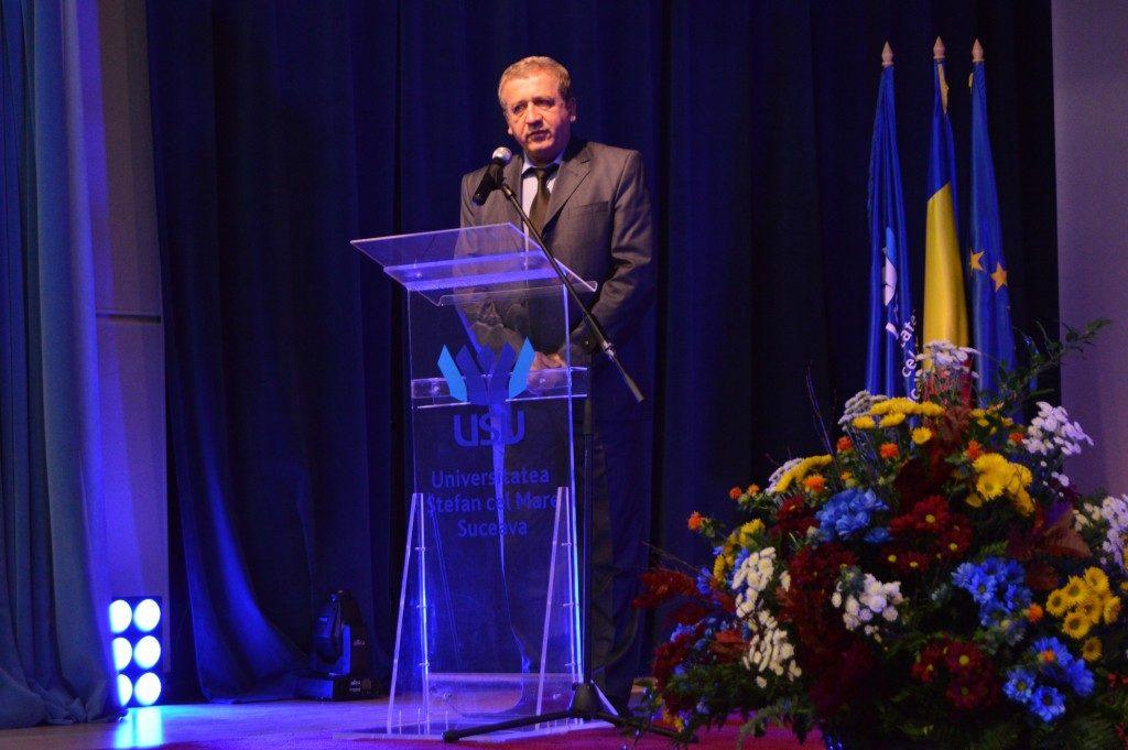 Constantin Harasim