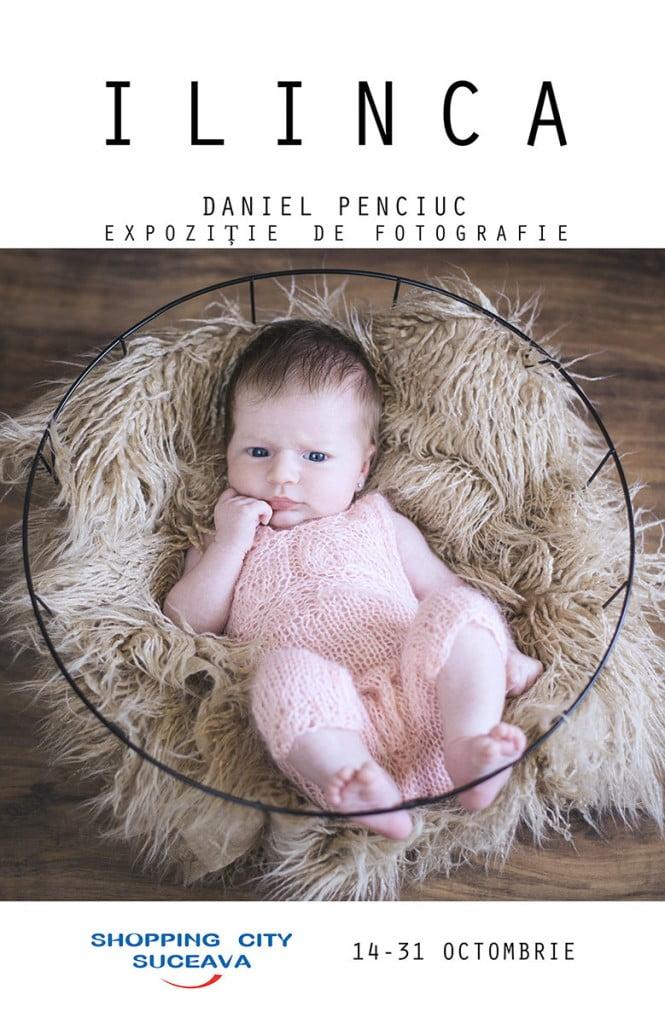 Expozitie Daniel Penciuc