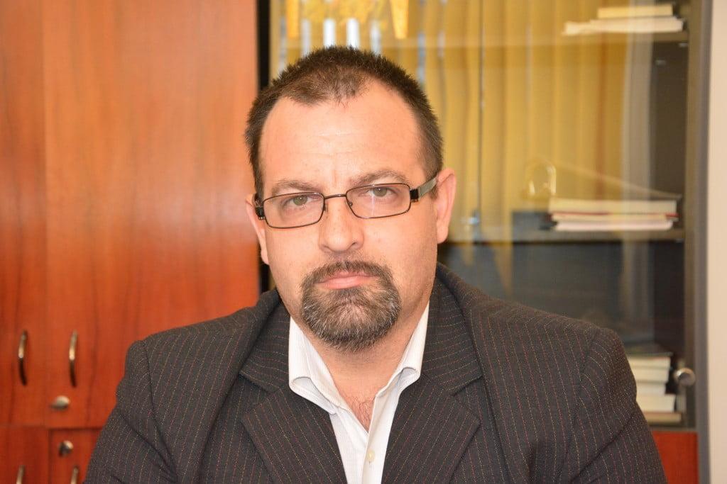 Leon Postolache (3)